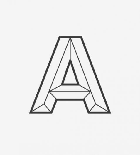Designspiration — Futura A