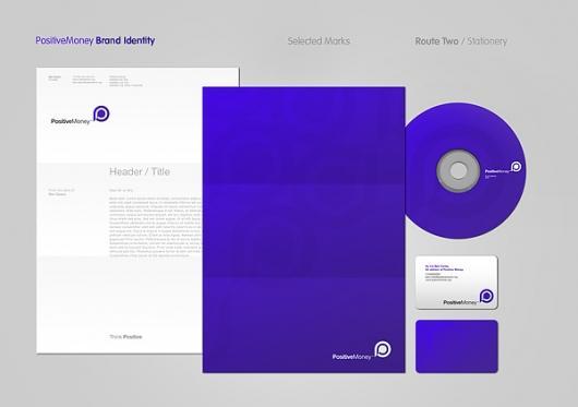 Designspiration — Design;Defined | www.designdefined.co.uk