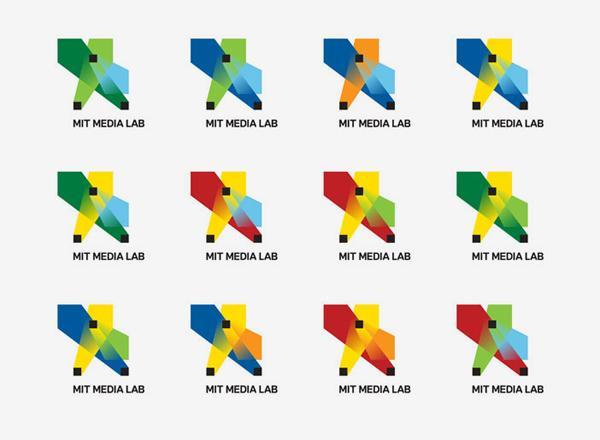 Dynamic Logos | Logoblink.com
