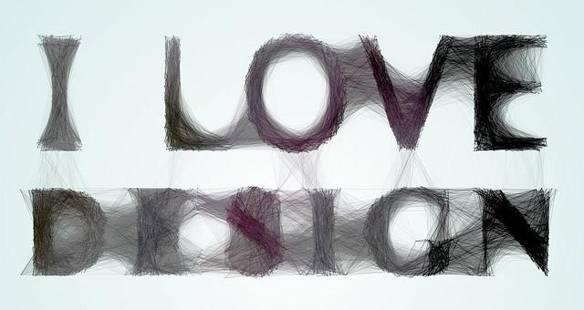 i-love-design.01 | Flickr - Photo Sharing!