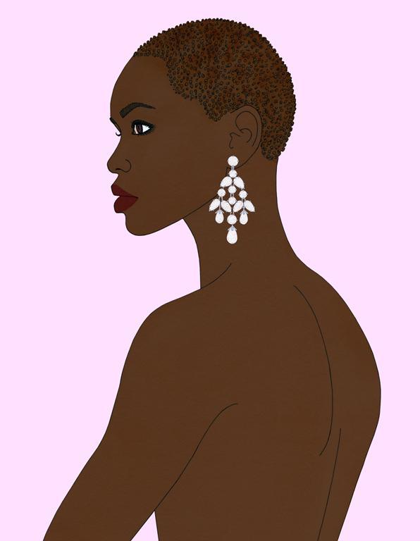 iMissyYou Illustration Blog