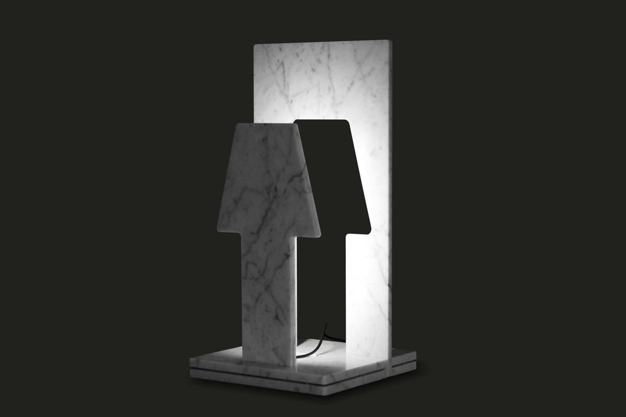 40x40-collection-Ulian-Ratti-2-O-lamp - Design Milk