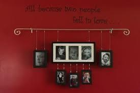 diy frames - Google Search