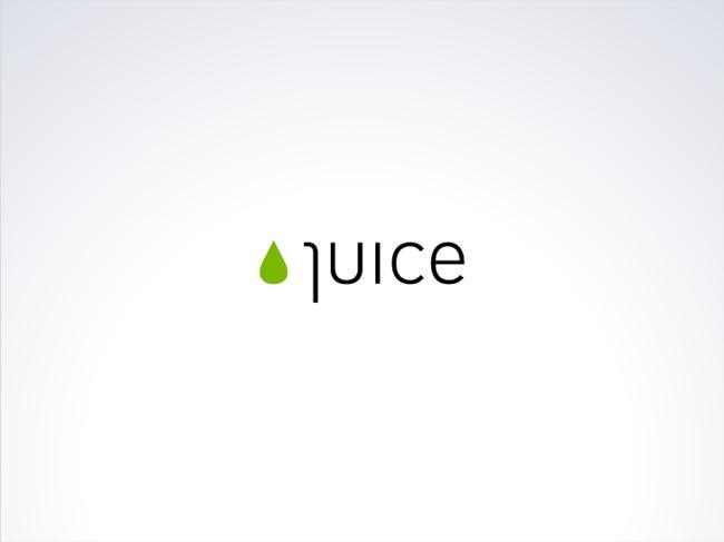 juice_2.jpg (650×487)
