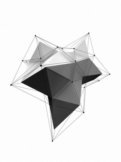 Designspiration — __