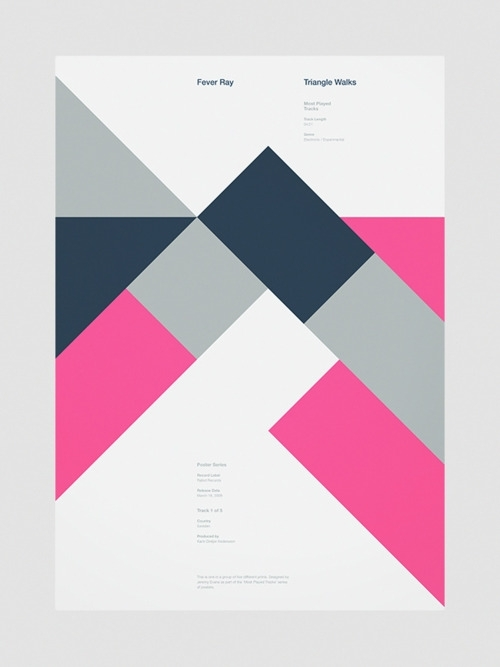 NoRabbitsNoHats. — Designspiration
