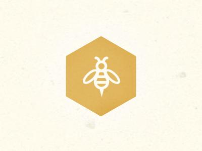 creating buzz by Laura Coggins