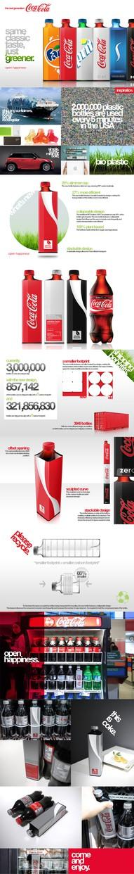 branding advertising packaging identity signage