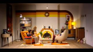 Philips hue – How many years does it take to change a light bulb? - YouTube
