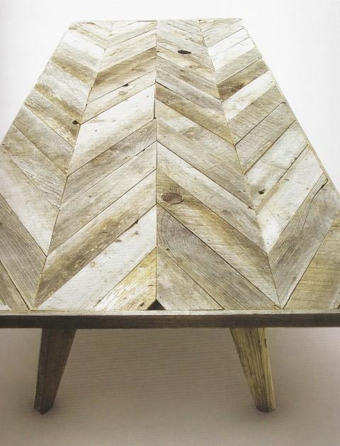 Doable crafts and DIY / table, headboard, floor, gate...