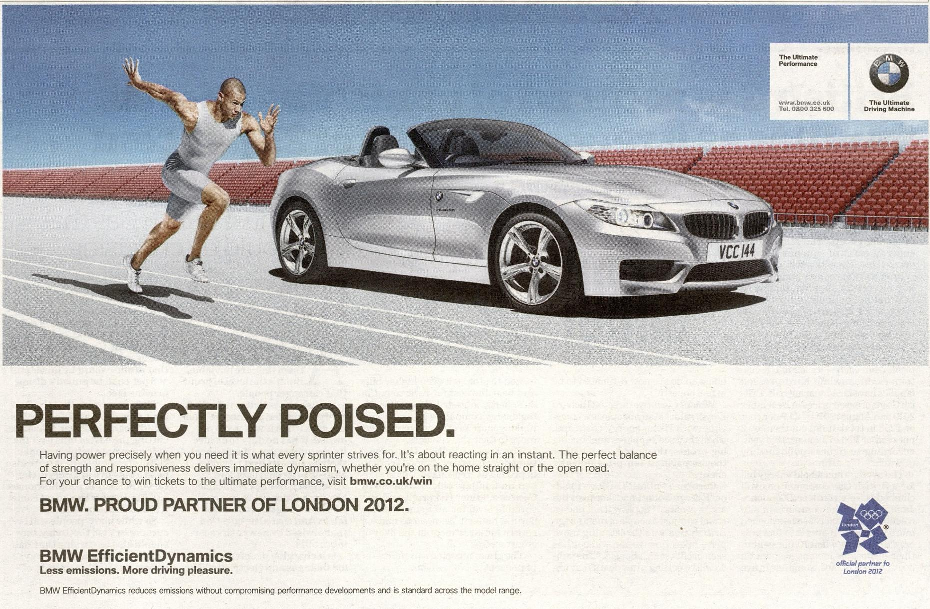 bmw ads - Google Search