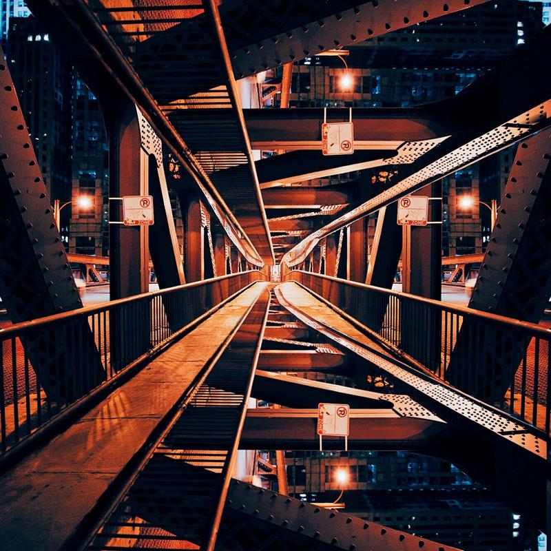 Unreal Architecture