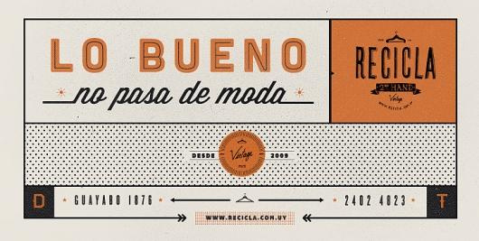 Designspiration — Dribbble - Lo-bueno.jpeg by Martin