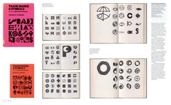 Swipe Design | Books + Objects » Books on Communication Design