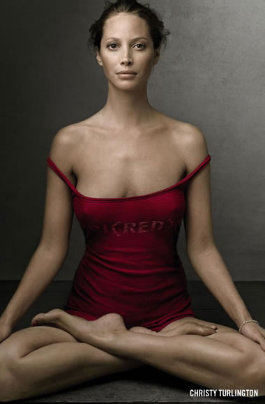 yoga campaigns - Google Images