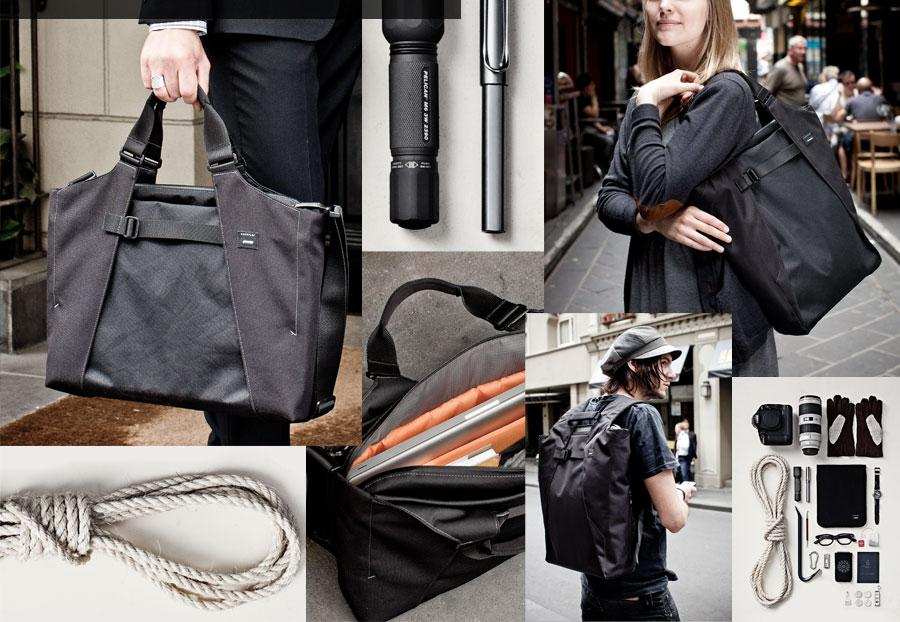 Laptop Bags & Laptop Carry Bags