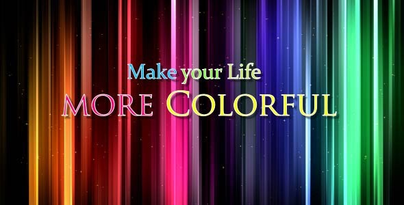Motion Graphics - Color Craft | VideoHive