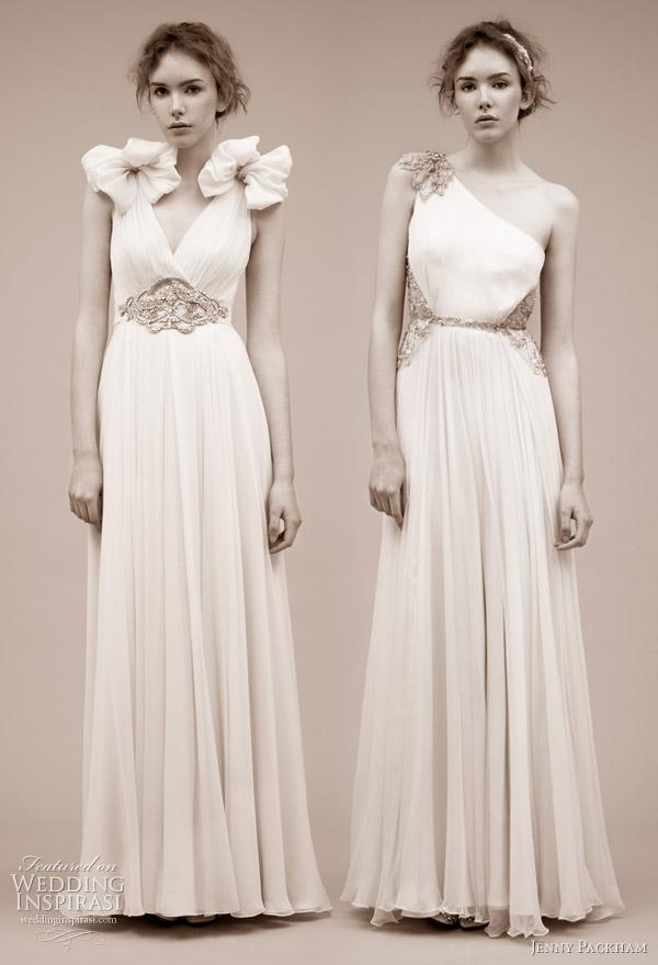 Google Image Result for http://www.weddinginspirasi.com/wp-content/uploads/2010/09/jenny-packham-saskia-gaia-2011.jpg