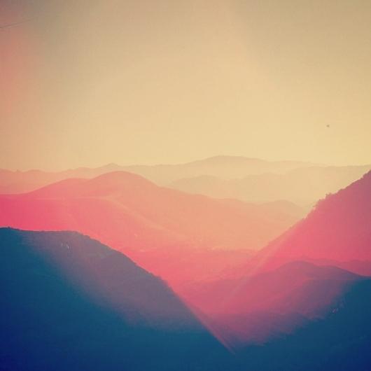 Designspiration — B3PO | Sun Hills