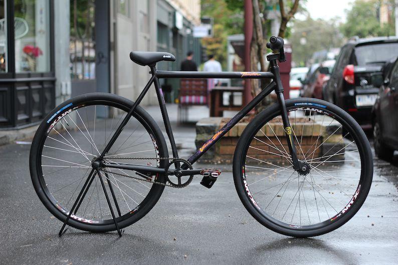 bikes | saintcloud