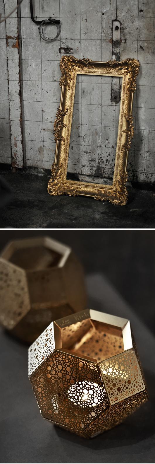 Trendenser - Dagens guldkorn