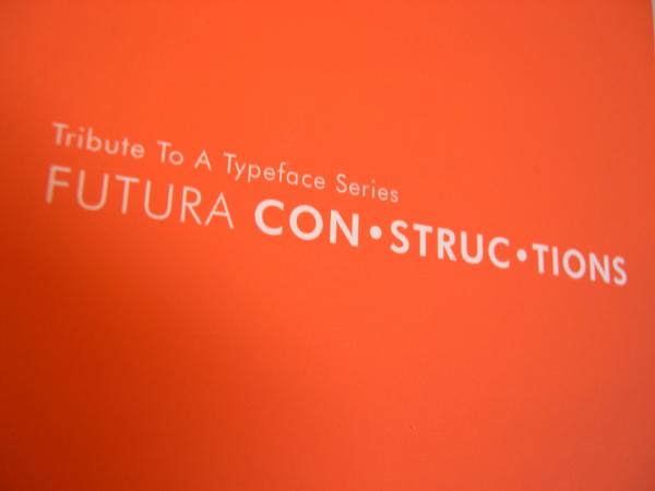 Futura Constructions