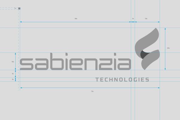 Visual identity / Sabienzia