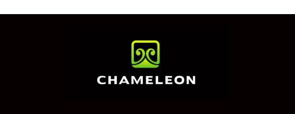 Logo Design 07-09