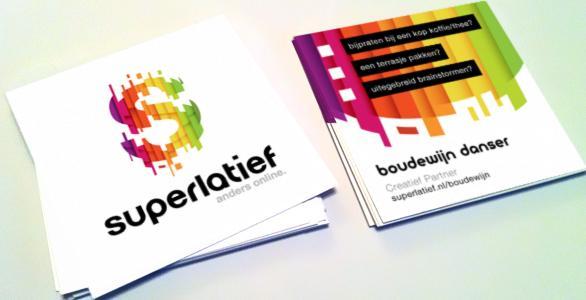 Logo Design & Identity 2011