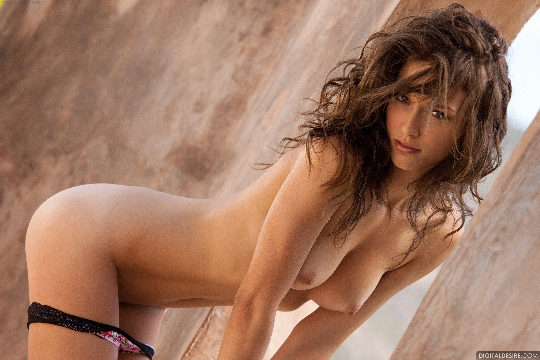 Сексуальные девушки показ 10 фотография