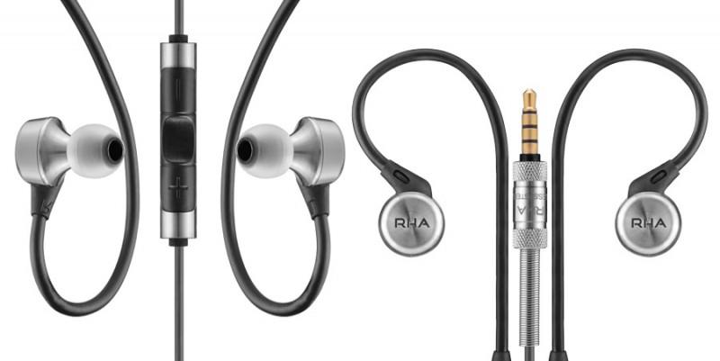 rha-ma750i-noise-isolating-headphones-800x401.jpg (800×401)