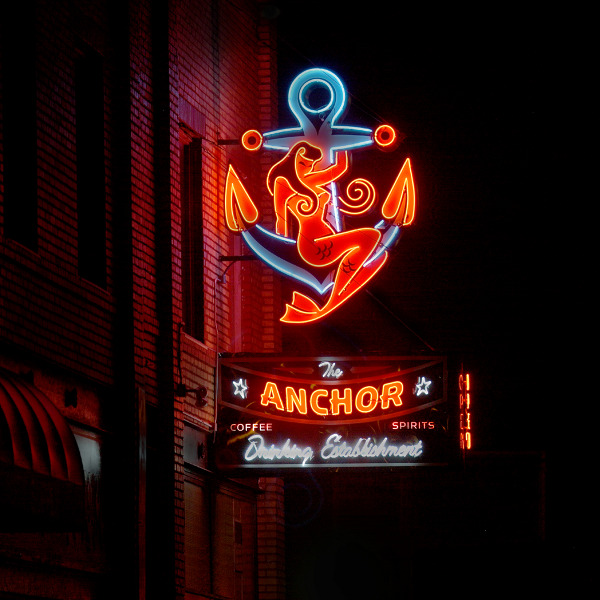 anchor_sign_image_600.jpg (JPEG Image, 600x600 pixels)