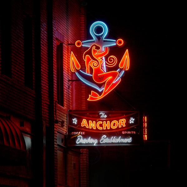 anchor_sign_image_600.jpg (JPEG Image, 600x600 pixels)