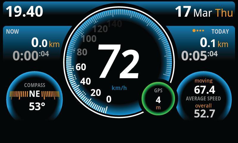 1328173793_ulysse-speedometer.jpg (800×480)