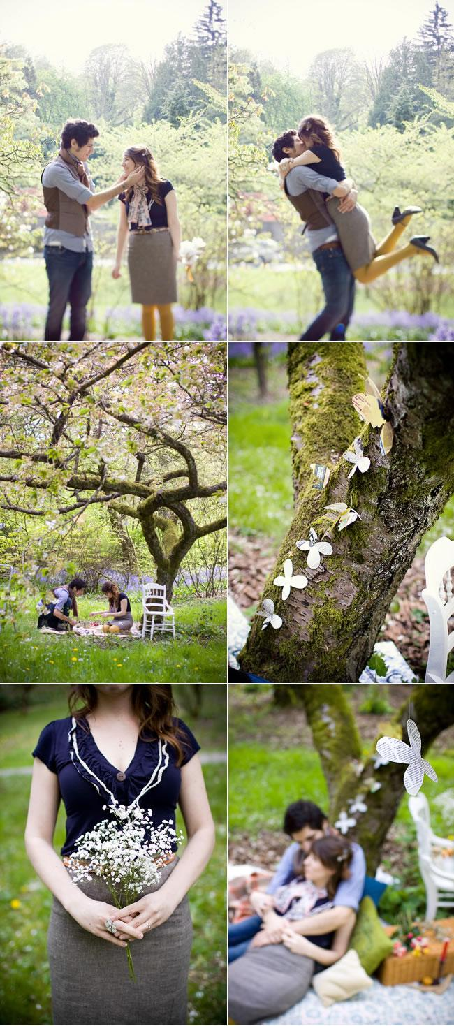 seattle_engagement_shoot_2.jpg (650×1469)