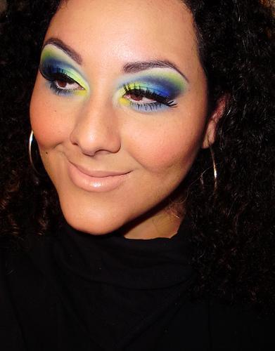 mac cosmetics christiana mall -- cosmeticsland
