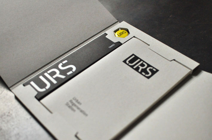 URS????????? | Onion Design Associates