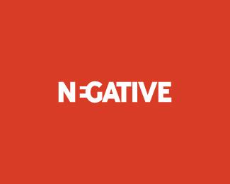 40 Creative Negative Space Logo Designs | inspirationfeed.com