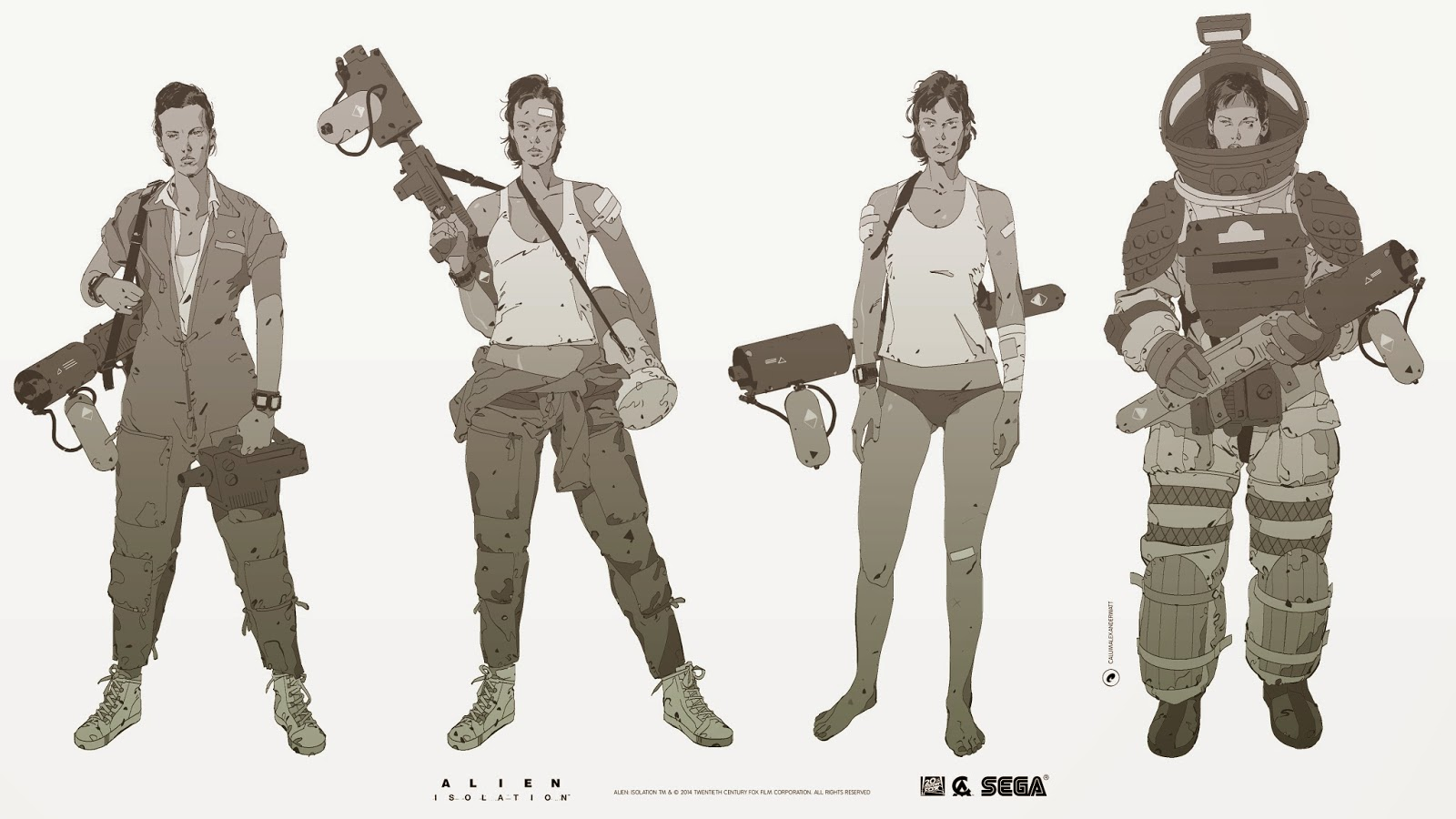ai_character_concept_04.jpg (1600×900)