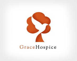 40 Creative Negative Space Logo Designs   inspirationfeed.com