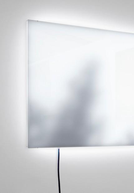art:inspiration / Rybakken daylight comes sideways