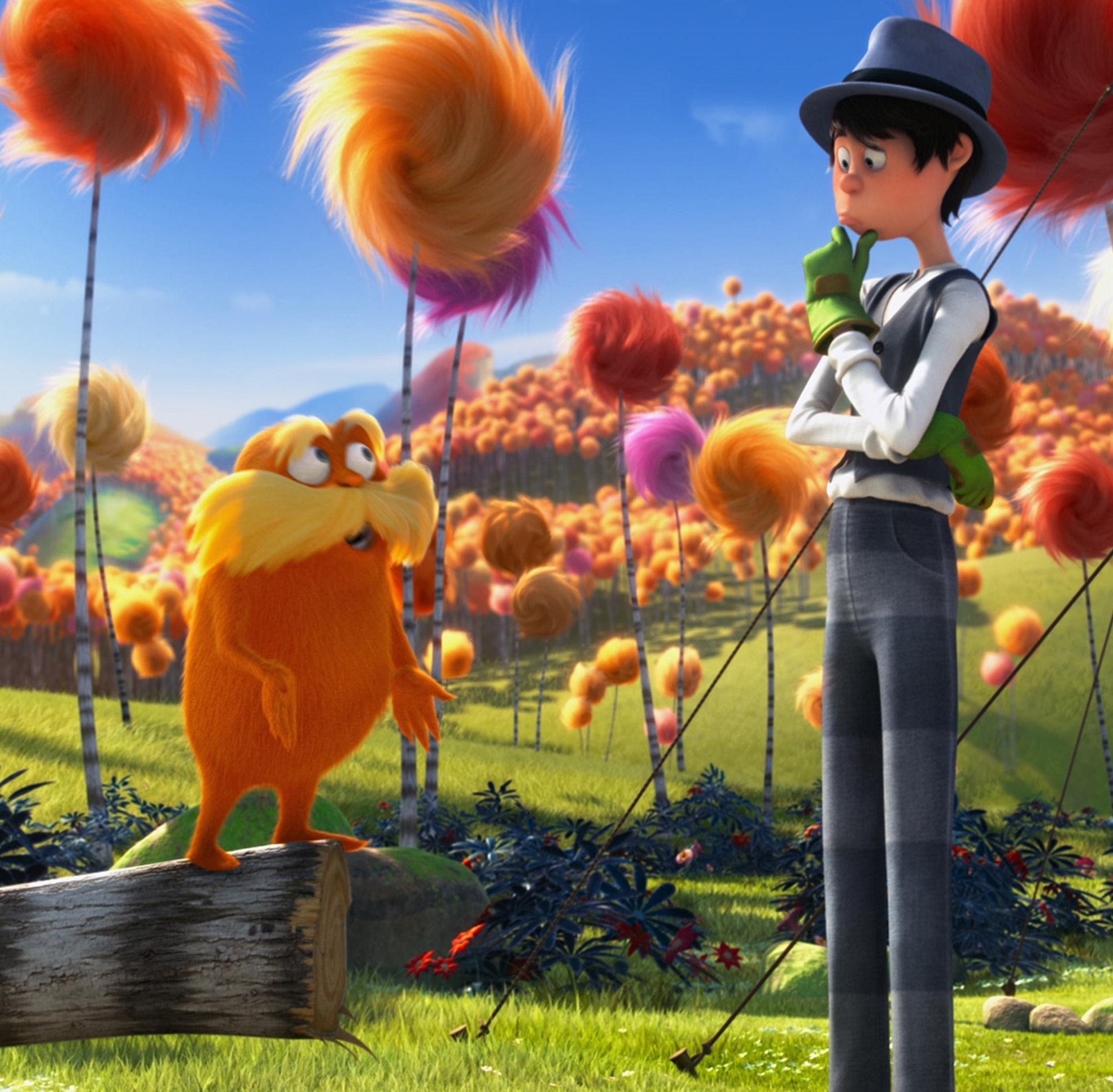 ap-film-review-the-lorax-18076209jpg (1971×1934)