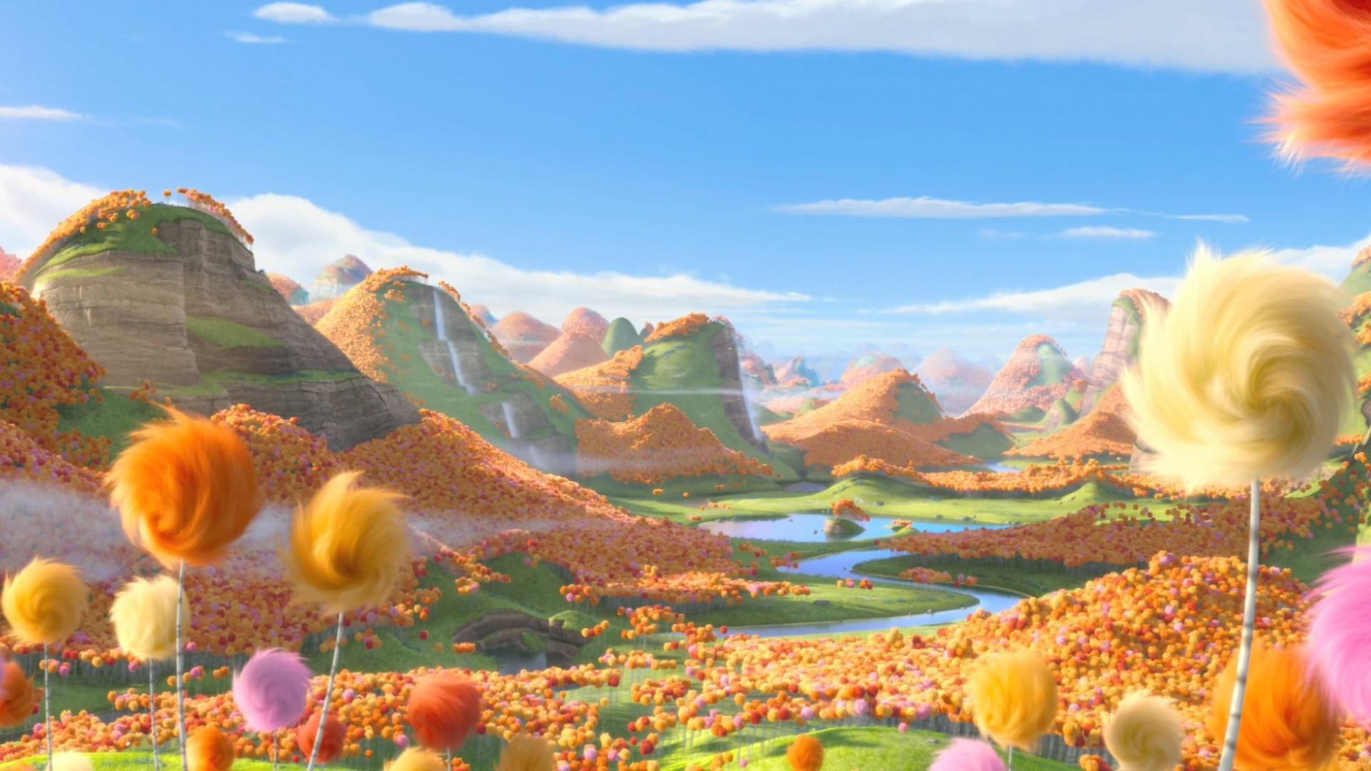 Dr.-Seuss-The-Lorax-HD-Wallpapers-4.jpg (1920×1080)