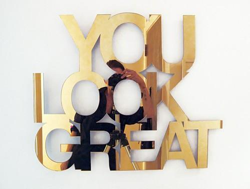 Piccsy :: You Look Great