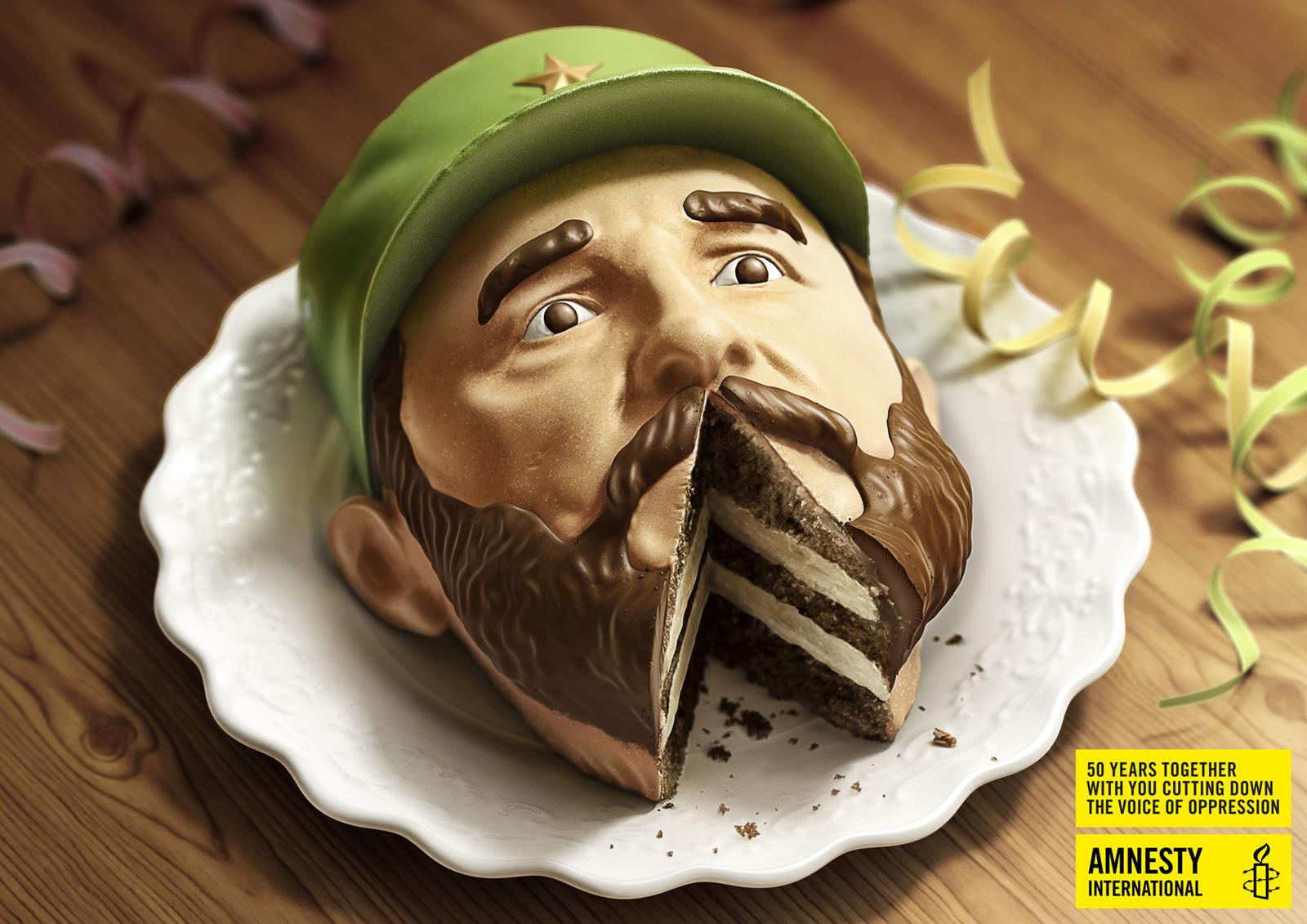Amnesty_International_Castro_ibelieveinadv.jpg (1600×1131)