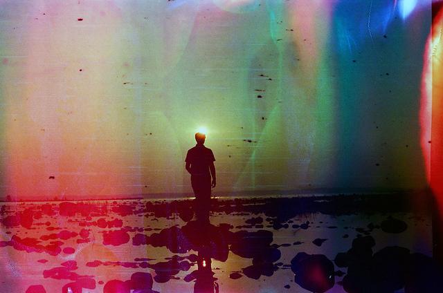 walkingtorainbowviapouretrebellethedcexperiment.jpg (Image JPEG, 640x424 pixels)