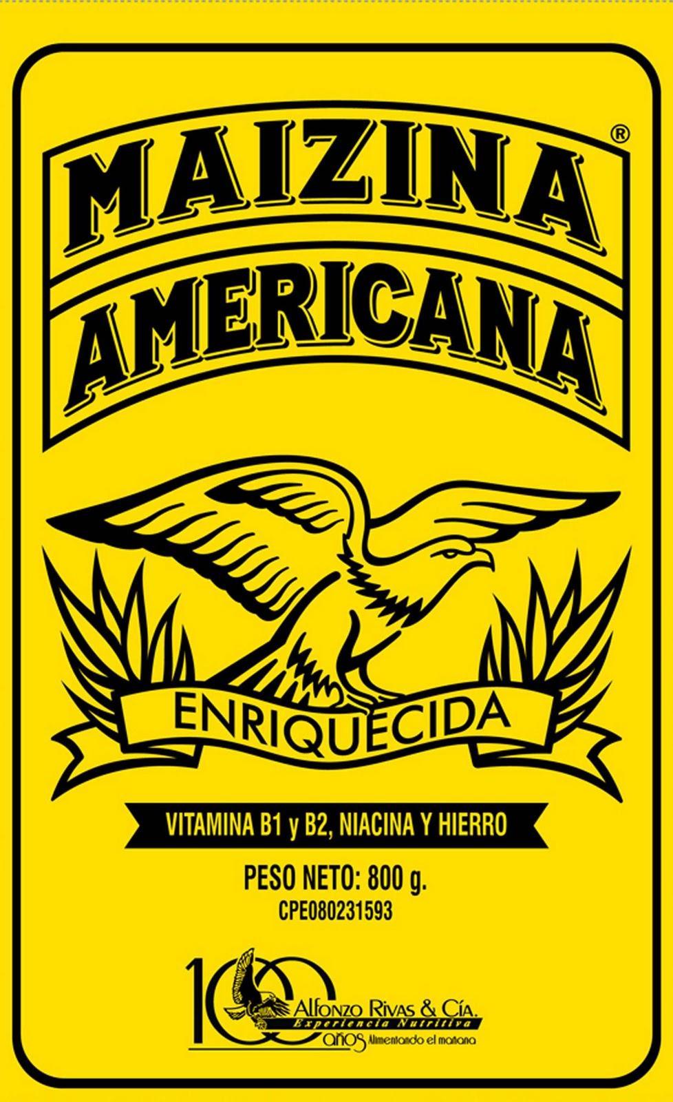 Maizina+Americana-2009.jpg (978×1600)