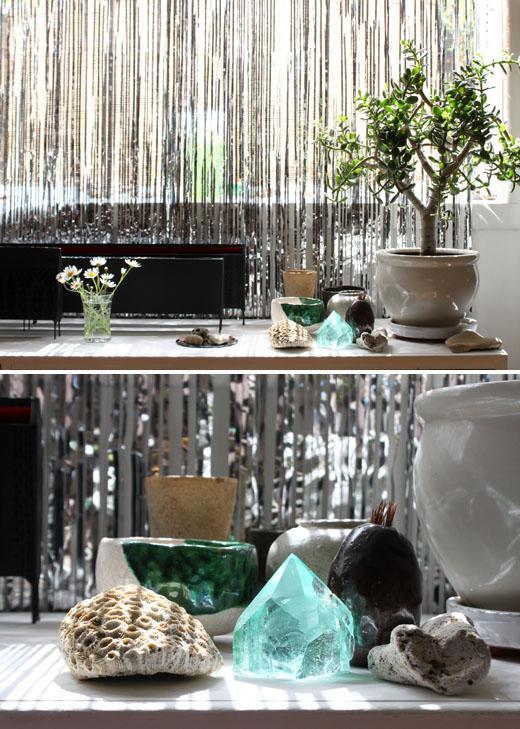 Melbourne Home – Katherine Bowman – The Design Files