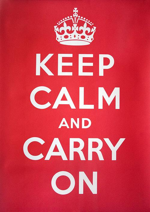 20070702-keep_calm.jpg 500×704 pixels