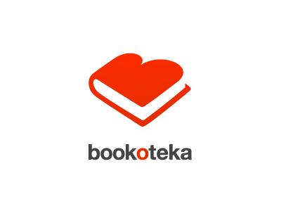 Bookoteka by Bartek Biernacki